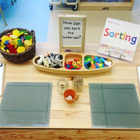 a sorting provocation the discussion asked children 247   bfc9db40b9bdce8ff5a640f17334dbf6