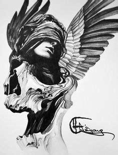 phönix tattoo bedeutung ein grauer fliegender phönix mit
