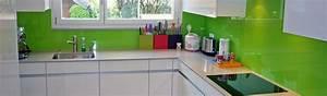 Küchen Online Shop : k chen referenz objekte fust online shop f r elektroger te heimelektronik k chen badezimmer ~ Frokenaadalensverden.com Haus und Dekorationen