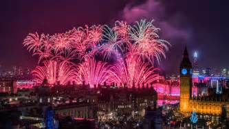 new year 39 s 2016 things to do visitlondon