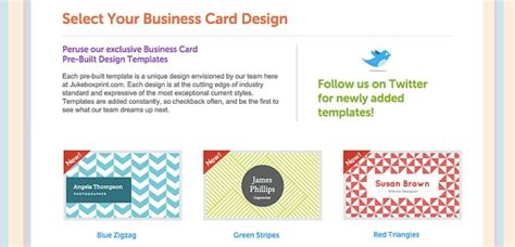 10 Free Business Card Makers With Customizable Templates Business Card Luggage Tag Free Psd Template Letterhead Resume Cards Kmart Barcode Back Design