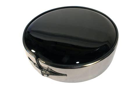 spare wheel cover tjm australia  accessories