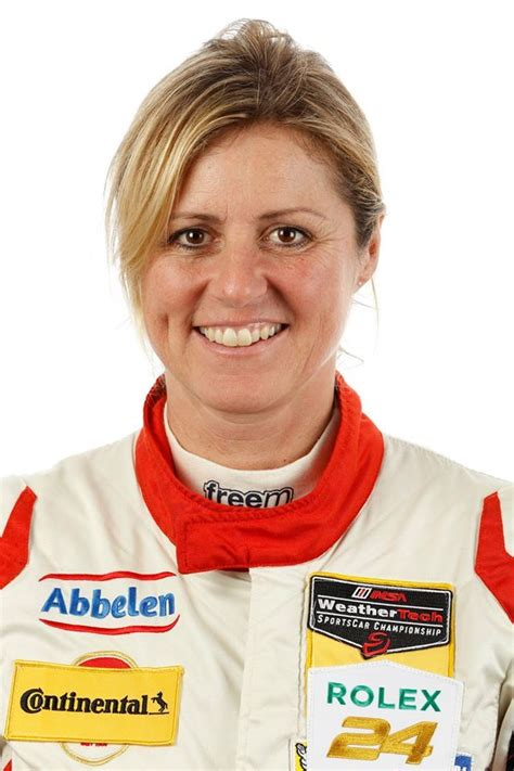 See more of sabine schmitz on facebook. Sabine Schmitz   Inspirational women, Car and driver ...