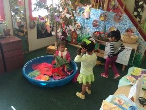 preschool santa rosa ca adjoining counties devise different strategies to expand 763