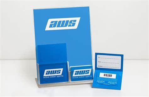 gift card holders sleeves envelopes custom gift card