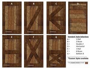 31 best Barn Doors images on Pinterest Barn doors
