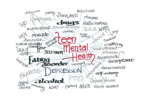 teen wellness start  red door journey