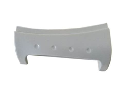 Kitchenaid Parts Dryer by New Replacement Washer Door Handle 8181846 Whirlpool