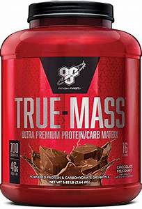 Finding The Best Weight Gainer For Women  Reviews And Buyer U0026 39 S Guide