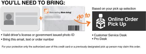 home depot shipping status buy online pickup in store faqs at the home depot