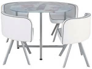 Table Chaise De Cuisine Conforama by Jeux De Cuisine Gratuit Auto Design Tech