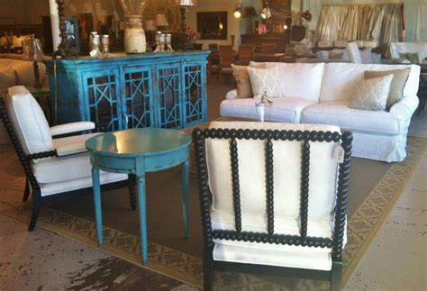 Upholstery Wilmington Nc by Shop Local Home D 233 Cor In Wilmington Nc Where To Furnish