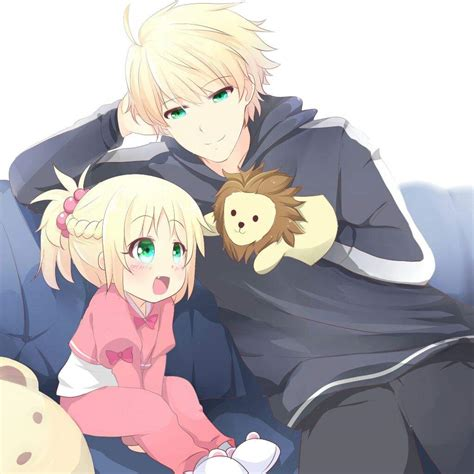 anime father s day happy father s day anime amino