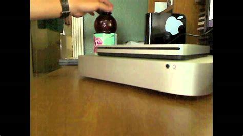 macbook air superdrive   mac mini youtube