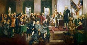 Why the Founding Fathers Thought Banning Torture ...