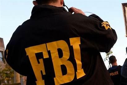 Fbi Army Weapons Pc Desktop Break Badasses