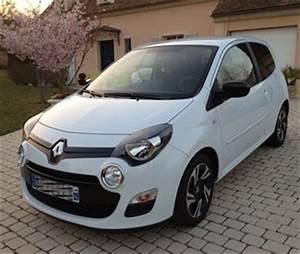 Renault Occasion Collaborateur : voiture collaborateur ~ Gottalentnigeria.com Avis de Voitures