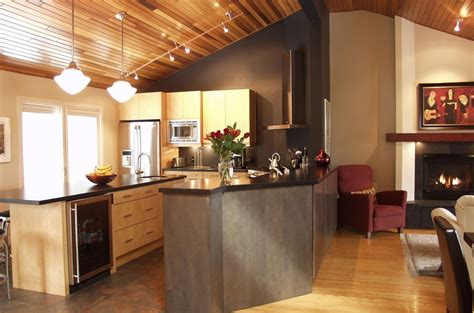 Cheap Kitchen Remodeling Tips  Designwallscom