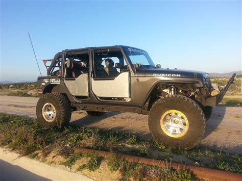 built jeep rubicon 2010 rubicon built extreme jkowners com jeep wrangler