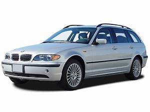 2003 Bmw 3-series Reviews - Research 3-series Prices  U0026 Specs