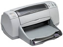 how to hp deskjet 970cse printer hp 174 support