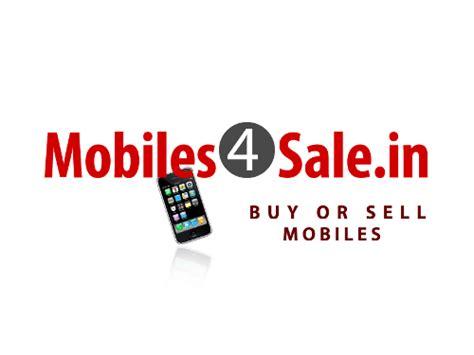 mobiles  sale indias biggest mobile phone market buy