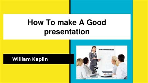 How To Make A Good Presentation. Sharepoint Administrator Resume. Technical Proficiencies Resume Examples. Transportation Logistics Resume. Wildland Firefighter Resume. Mining Resumes Examples. Resume Writing Services In India. What To Put In The Profile Of A Resume. Restaurant Cashier Resume Sample