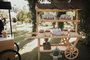 Chic Et Champetre : un mariage champetre chic en espagne wedding secret ~ Melissatoandfro.com Idées de Décoration