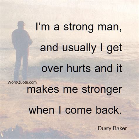 Top 10 Strong Man Quotes  Word Quote  Famous Quotes. Winnie The Pooh Quotes About Fall. Quotes Deeply Hurt. Short Quotes Unfair Life. Good Quotes Science. Short Quotes About Strength For Tattoos. Hurt Quotes Sad. Sassy Holiday Quotes. Movie Quotes About Marriage