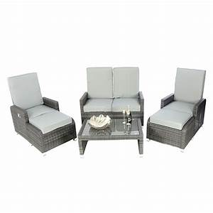 Lounge Set Rattan : outdoor rattan sofa lovable rattan sofa outdoor new hampshire 2 seater thesofa ~ Whattoseeinmadrid.com Haus und Dekorationen