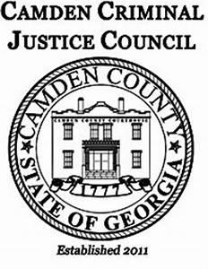 Camden Criminal Justice Council   Camden County, GA ...