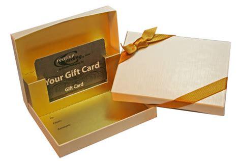 tuxedo linen white card box gift card holders gift card