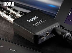 Ios 11 Erscheinungsdatum Deutschland : korg plugkey minimales audio midi interface f r ios engadget deutschland ~ Watch28wear.com Haus und Dekorationen