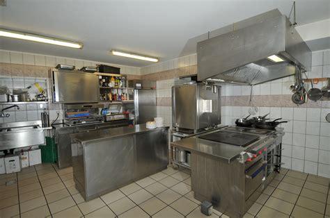 cuisine de restaurant matériel café restaurant et pizzeria inezgane cuisine