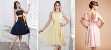 robe invitee mariage quelle robe de soirée choisir quand on est invitée à un mariage