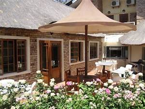 Villa Rosa München : villa de la rosa guest house bloemhof in bloemhof ~ Markanthonyermac.com Haus und Dekorationen