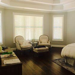 classic blinds and closets 24 photos shades blinds