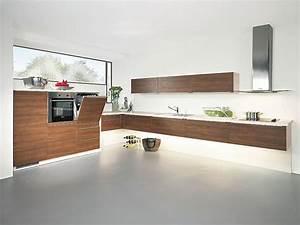 Betonboden Versiegeln Kosten : kchen quelle preise great einbaukchen phenomenal on kuchen auch nach ma kchen schlatter with ~ Sanjose-hotels-ca.com Haus und Dekorationen