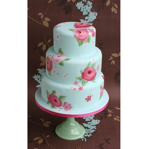 best cake ideas best wedding cake ideas on pinterest wedding ideas good housekeeping