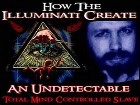Libri Su Illuminati Libro Fritz Springmeier Esclavo Illuminati Resumen