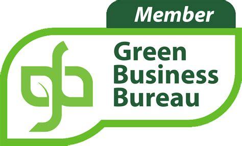 bureau certification community announcements