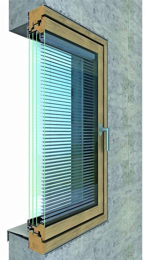 Fürs Fenster by Fenstertrend Innen Und Au 223 En Fl 228 Chenb 252 Ndig Fenster Wie
