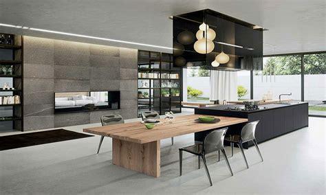 Cucina Moderna by Designer Cucine Moderne Su Misura San Marino