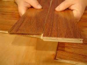 hardwood installation tools diy
