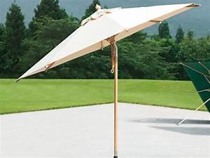 Sonnenschirm Größe Berechnen : sonnenschirm 3m knickbar ym83 hitoiro ~ Themetempest.com Abrechnung
