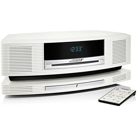 bose wave zubehör bestbuydirect2u bose wave soundtouch system cd r cd da mp3 wma aac apple lossless
