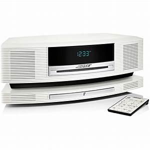 Wave Music System : bose wave soundtouch music system platinum white 369754 1210 ~ A.2002-acura-tl-radio.info Haus und Dekorationen