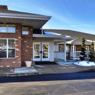 chesterfield mo assisted living facilities