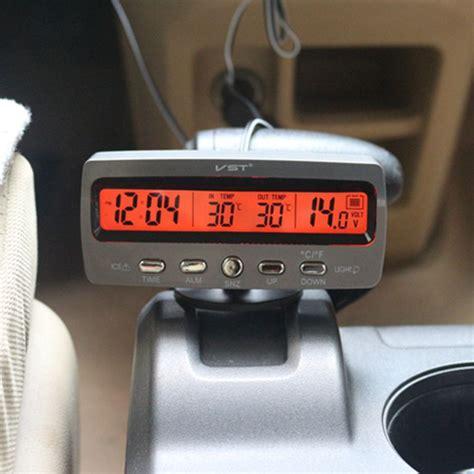 thermometre exterieur voiture achetez en gros int 233 rieur ext 233 rieur voiture thermom 232 tre en ligne 224 des grossistes int 233 rieur