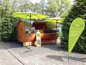 Fass Als Gartenhaus : das holzfass mit dem wow effekt f r jeden anlass unfassbar mietens webseite ~ Markanthonyermac.com Haus und Dekorationen